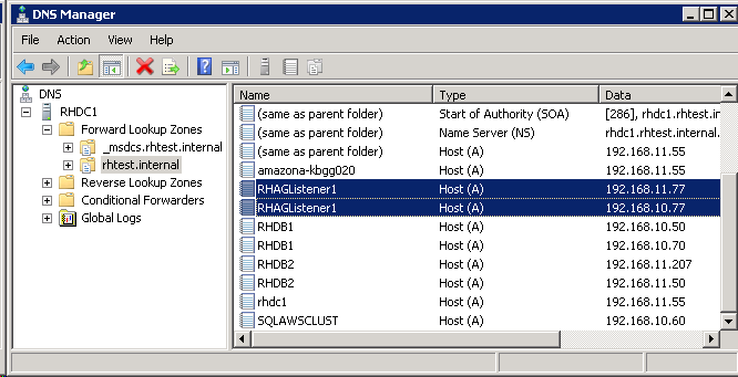 how to console write on sql server